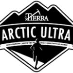 Tierra Arctic Ultra Logo
