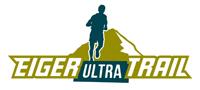 Eiger Ultra Logo