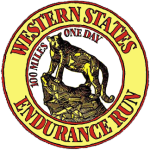 Wester States Logo