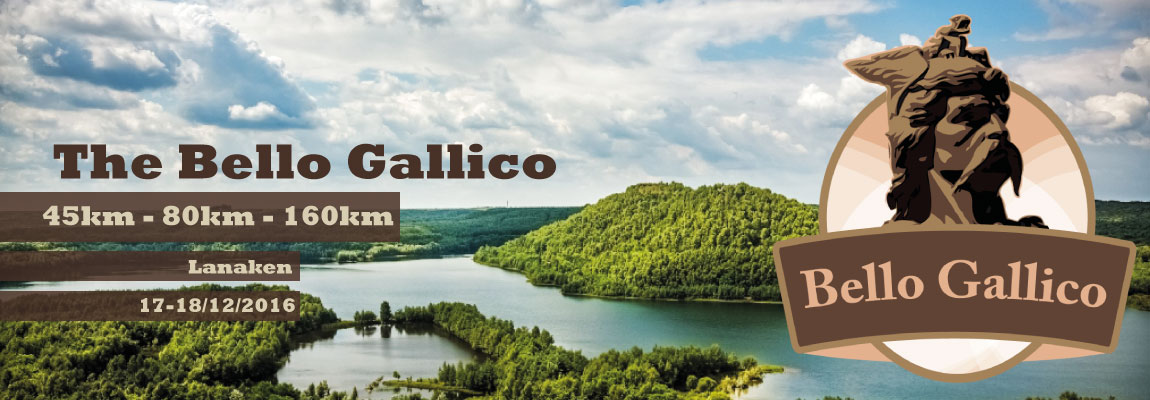Bello Gallico