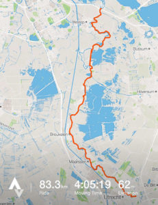 cyclingroute3