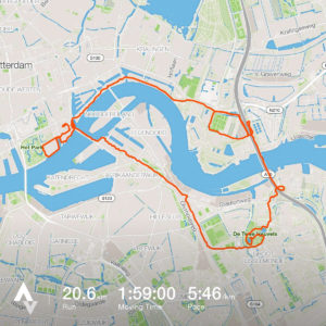 tuesday2211run